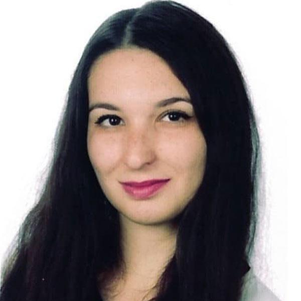 Simona Scotti
