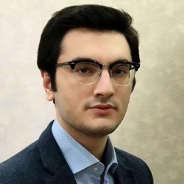 Elnur Mammadov