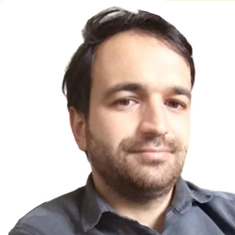 Beyrak Hajiyev