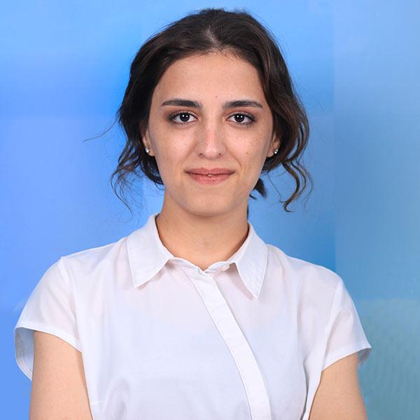Nigar Müzəffərova