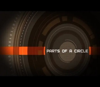 Parts of a Circle: History of the Karabakh Conflict (film review)