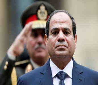 Egypt-Turkey conflict: Bluff or real war?