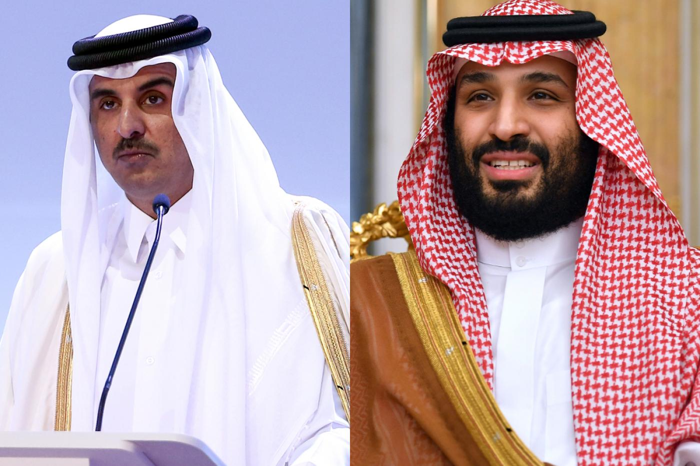 Gulf coalition`s Qatar policy: New geopolitical reality or preventive action?