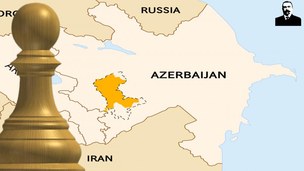 Rusiya üçün Qarabağ geosiyasi şahmat taxtasında zəhərli piyadadırmı?