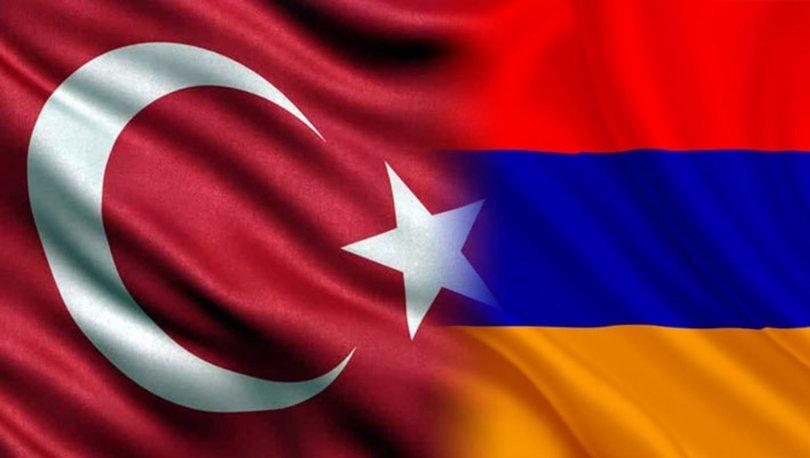 Ermənistan və Türkiyə arasındakı uçurum: Çıxış yolu varmı?