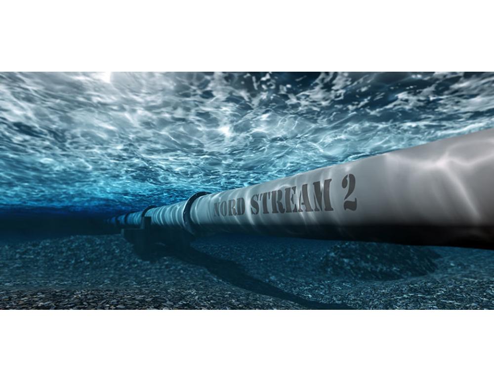 Russian Trojan Horse Inside the EU: Nord Stream 2 as a destructive tool