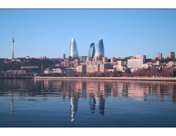 Hekayəsini axtaran Azərbaycan: haradan başlamalı?