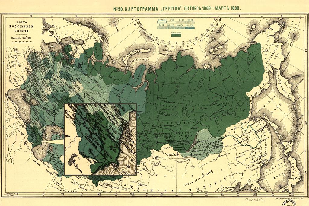 Russian presence in Azerbaijan: Dvoryane, tovarischi, oligarkhi