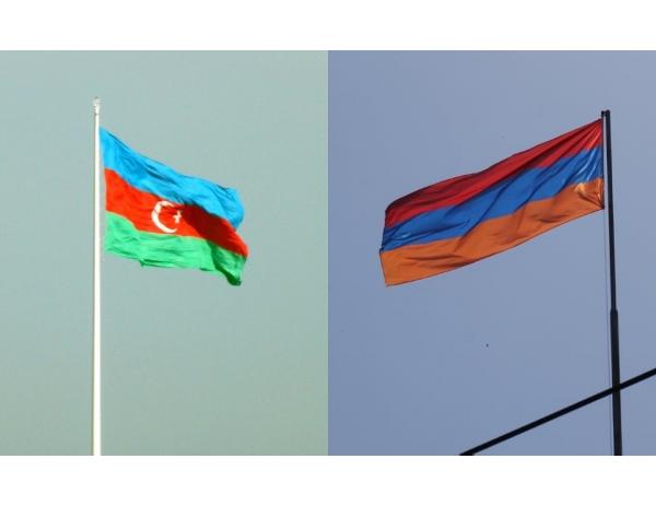 Top-Center.org: Несколько причин, по которым Баку не (был) заинтересован в провокации вдоль границы с Арменией