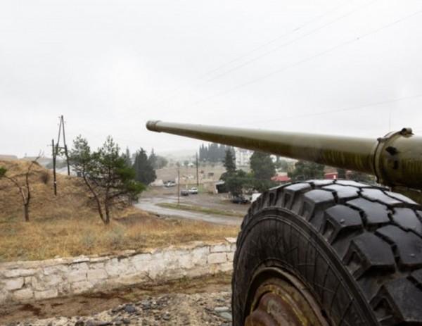 Azerbaijan-Armenia clashes put an end to cautious optimism