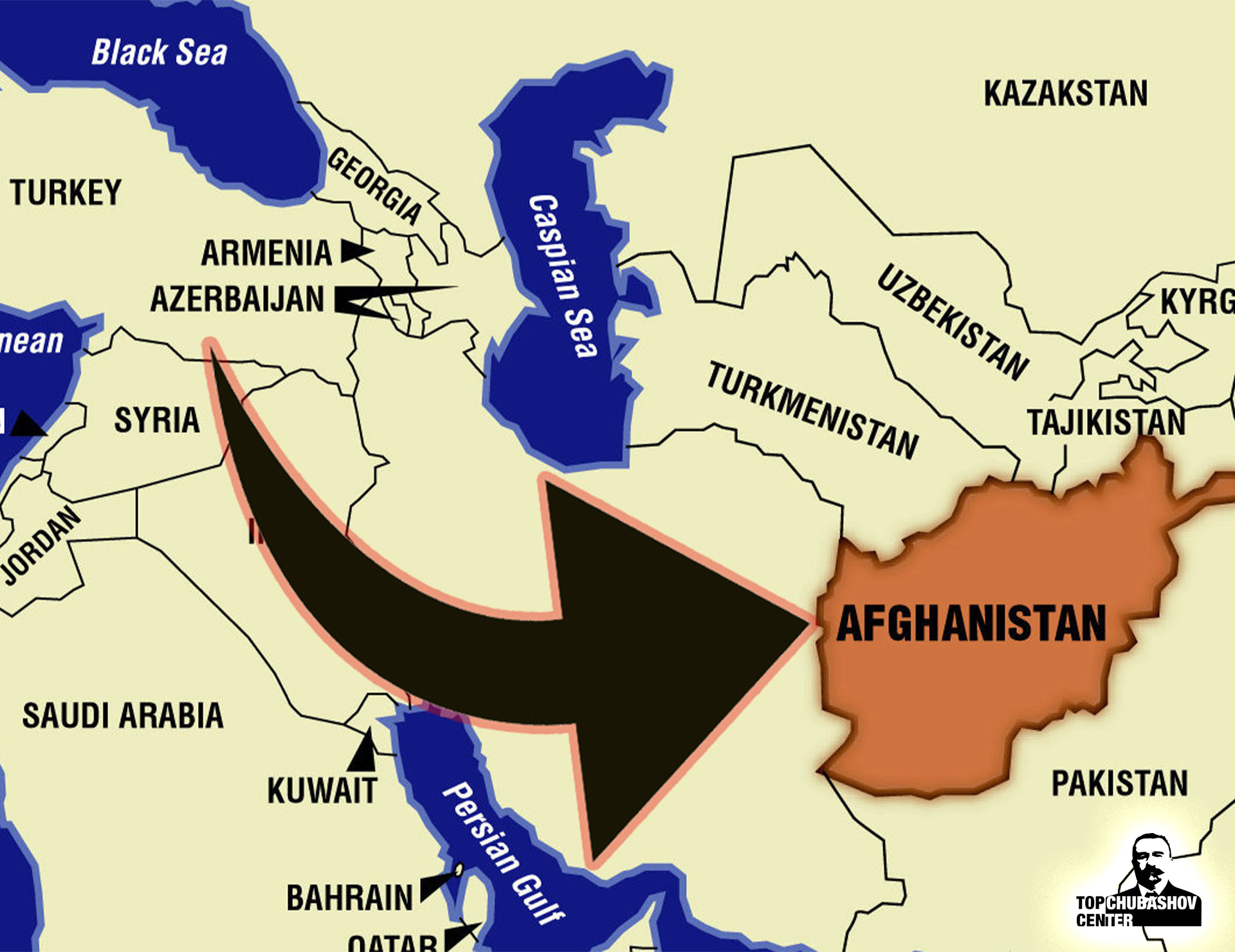 Mission impossible? Turkey`s Afghanistan move: Risks, expectations, advantages and obstacles