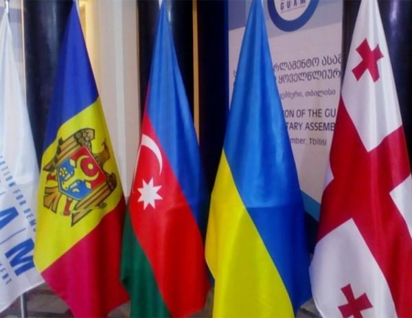 Sicherheit und wirtschaftliche Integration in Osteuropa
