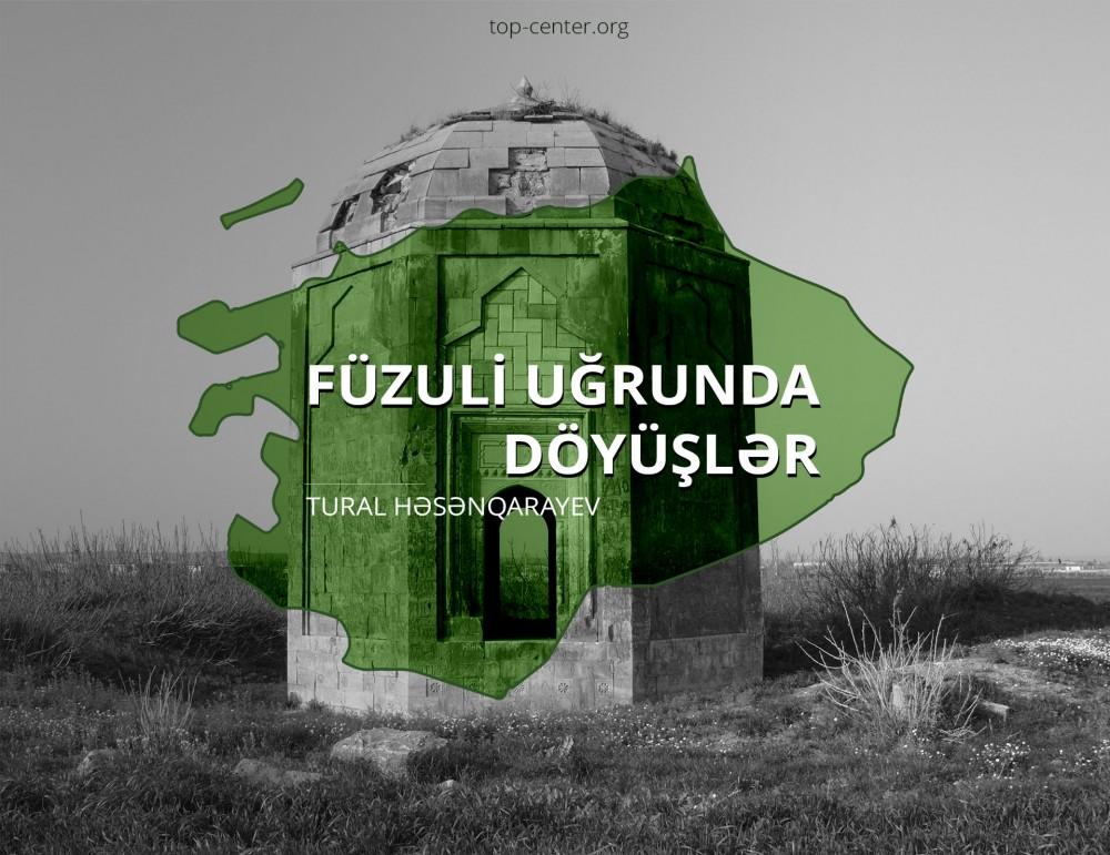 Battle of Fuzuli